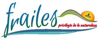 Ayuntamiento de Frailes