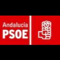 Partido Socialista Obrero Español de Andalucía