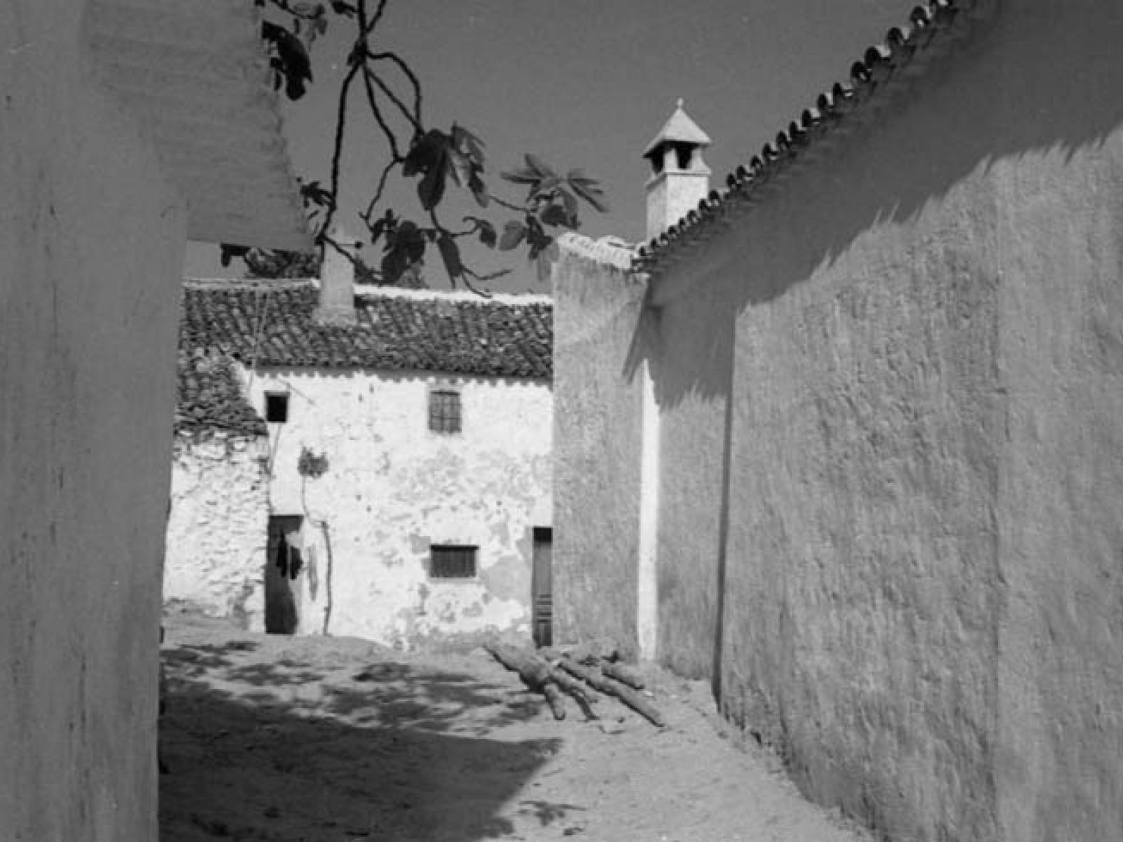 Plaza de los Toros | Un paseo por el pasado | Free Tour En Tu Mano
