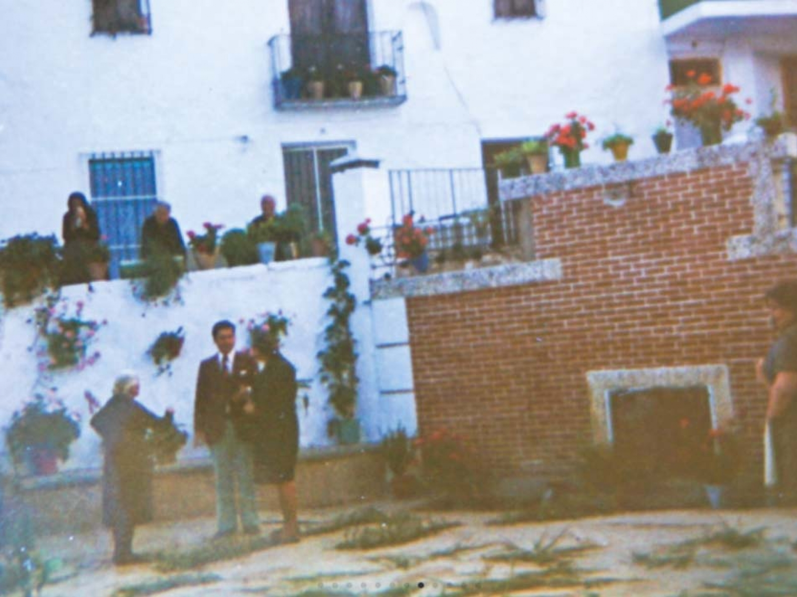 Plaza del Nacimiento   Un paseo por el pasado   Free Tour En Tu Mano