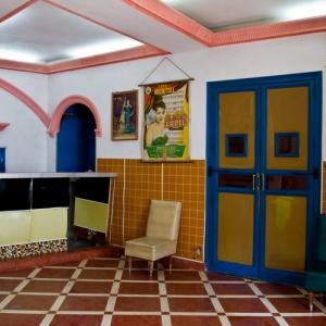 Cinema España, tesoro artesanal | Ambigú