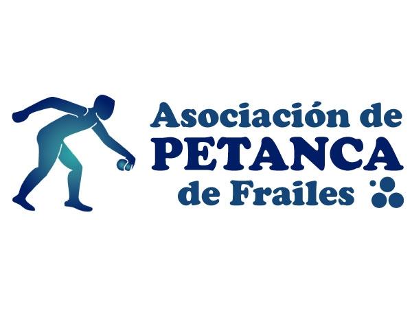 Asociación de Petanca de Frailes