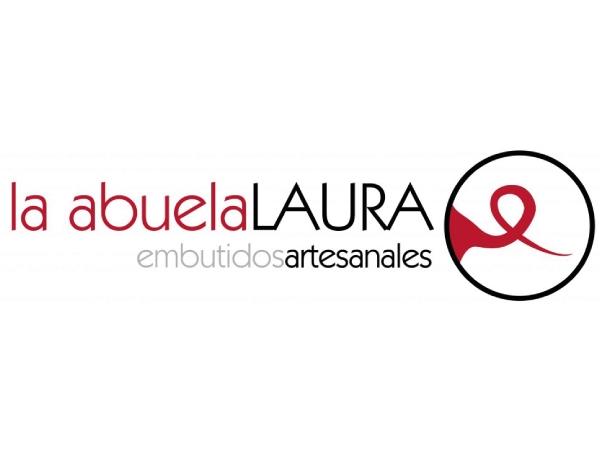 Embutidos Artesanales 'La Abuela Laura'