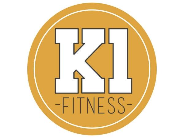 K1Fitness
