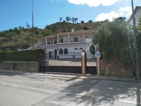 Alojamiento Rural 'Ardales'