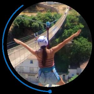 Guía Histórica y Cultural | Turismo Activo | Frailes